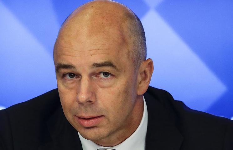 Встреча МВФ и Всемирного банка для России прошла под знаком санкций