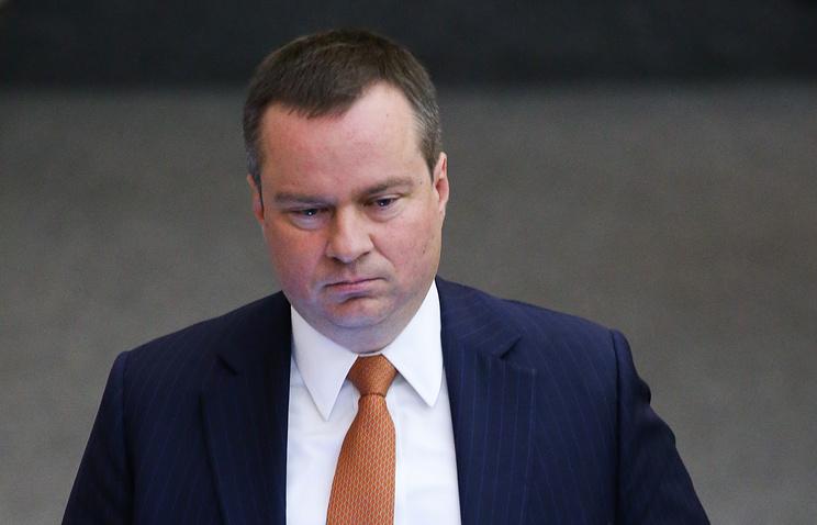 ЦБ и министр финансов поспорили из-за вопроса выплат госкомпаниями дивидендов