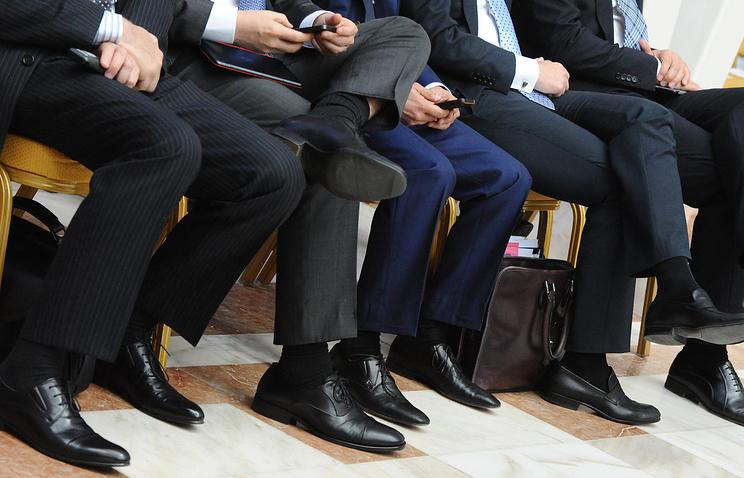 Чеченские и бахрейнские бизнесмены организуют миссии для расширения сотрудничества