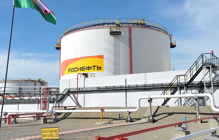 Налоговый маневр поддержит только цену бензина, остальная нефтянка подорожает наполовину