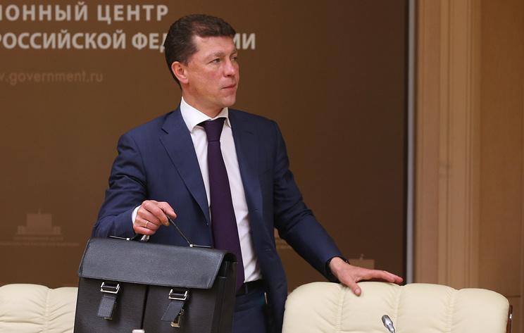 Угроза. Пенсионная реформа осложнит трудоустройство граждан России предпенсионного возраста