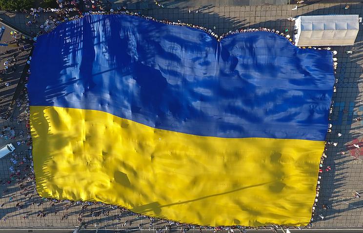 Тука: Украина изучает силовой сценарий разблокирования Азовского моря
