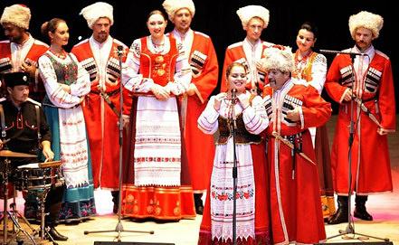 Фото www.kchr.info