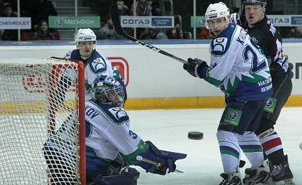 Фото www.sporturala.ru