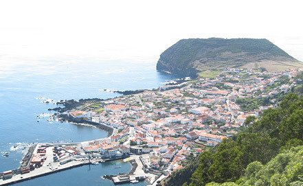 Фото www.study-portuguese-abroad.com