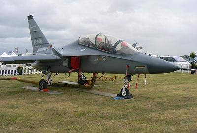 Фото www.flightglobal.com