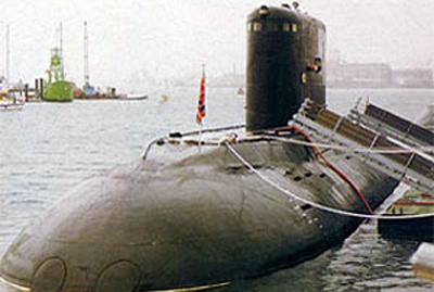 Фото www.flot.com