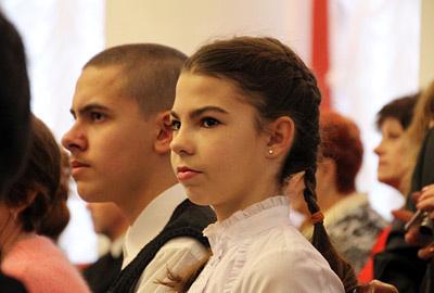 Фото www.orel-region.ru