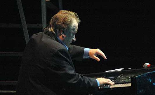 Фото www.radioangulo.cu