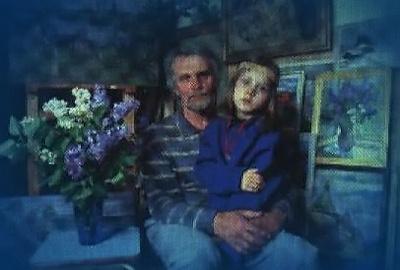 Фото www.edu.severodvinsk.ru