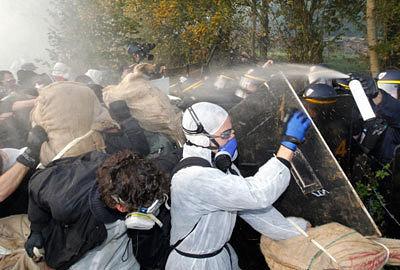 Фото www.ru.euronews.net