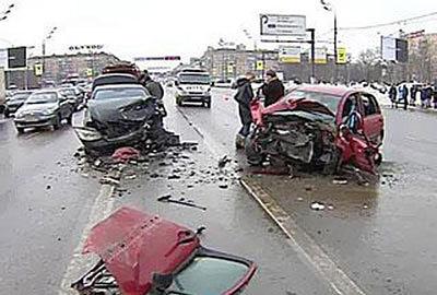 Фото www.usedcars.ru