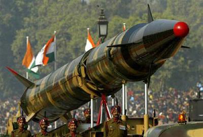 Фото www.topnews.in