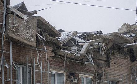 Фото www.chelyabinsk.ru