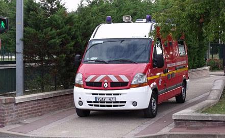Фото www.fire-engine-photos.com