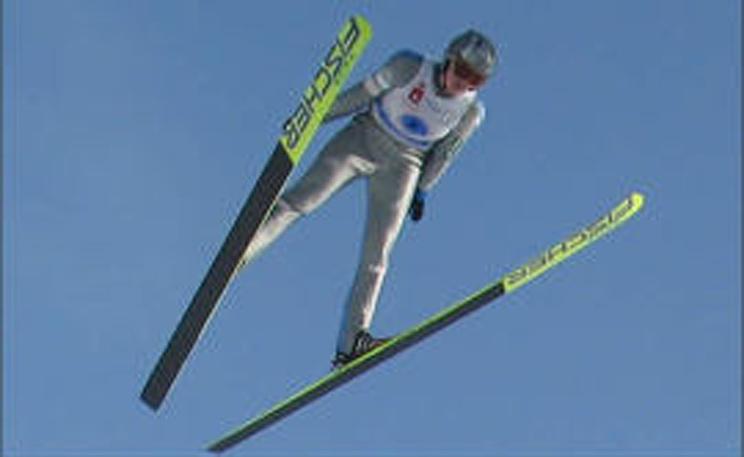 Фото www.sportcom.ru