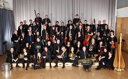 Фото www.germanyinrussia.ru