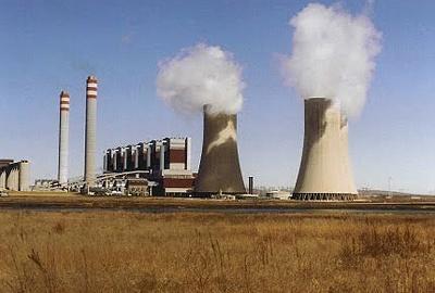 Фото www.oceanpowermagazine.net