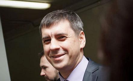 Фото www.tltgorod.ru