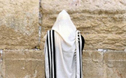 Фото www.vadimsegal.com