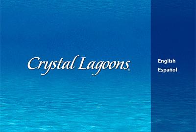 Фото www.crystal-lagoons.com