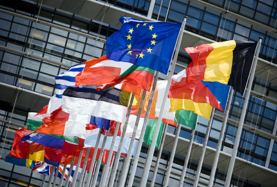 Фото www.tradesmarter.com