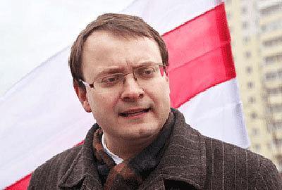 Фото www.belmarket.by