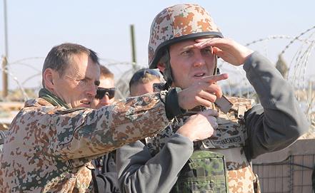 Фото www.fmn.dk