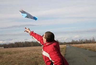 Фото www.airwar.ru