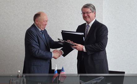 Фото www.pw.utc.com