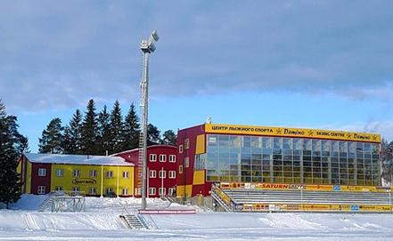 Фото www.ryb.ru