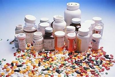 Фото www.thefreshscent.com