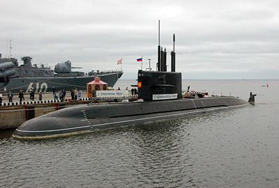 Фото www.admship.ru
