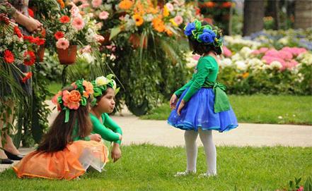 Фото www.azerbaijanamericaalliance.com