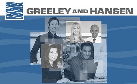 Фото www.greeley-hansen.com