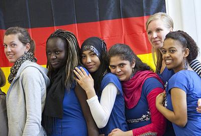 Фото www.welt.de