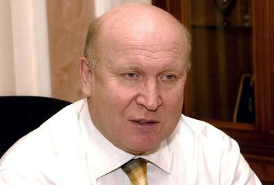 Фото www.vremyan.ru