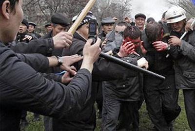 Фото www.etoday.ru