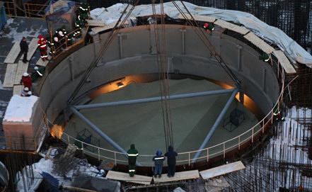 Фото www.atomic-energy.ru