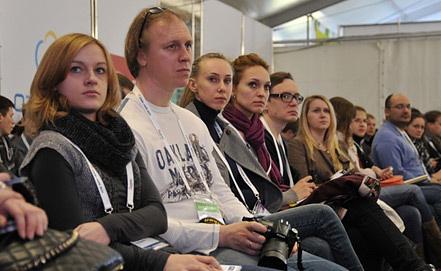 Фото www.rif.ru