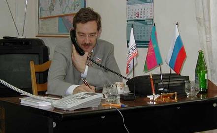 Фото www.shishlov.ru
