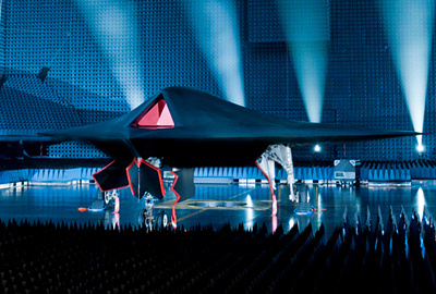 Фото BAE Systems