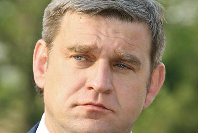 Фото www.primorsky.ru