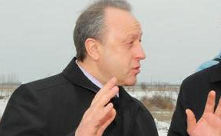 Фото www.saratov.gov.ru
