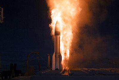 Фото www.armybase.us