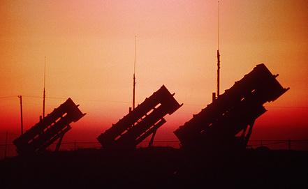 Фото www.opinion-maker.org