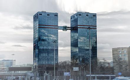 Фото www.skylight.ru