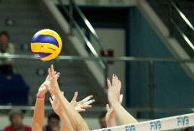 Фото www.uralochka-vc.ru