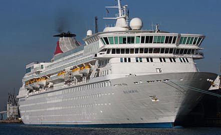 Фото www.ships-info.info