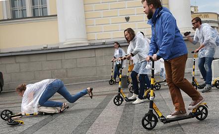 Фото ИТАР-ТАСС/ Александры Мудрац
